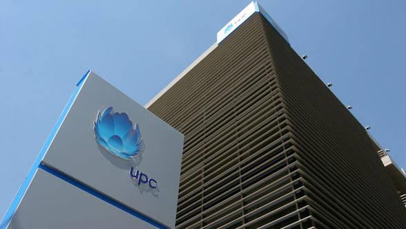 UPC se retrage din Asociatia de Cablu