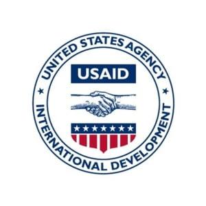 USAID este cu ochii pe Romania si critica Guvernul: Oricine considera societatea civila drept inamic este fie prost informat, fie rau intentionat