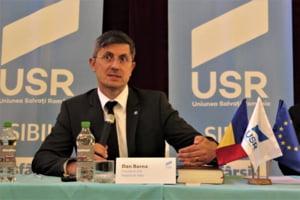 USR contesta la CCR modificarile la Codul penal: Romania devine in mod oficial un stat infractional