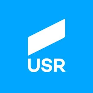 USR propune scaderea contributiilor sociale si de sanatate pentru angajatii part-time