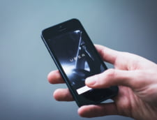 Uber si Taxify: Solicitam Guvernului sa amane o potentiala Ordonanta de Urgenta