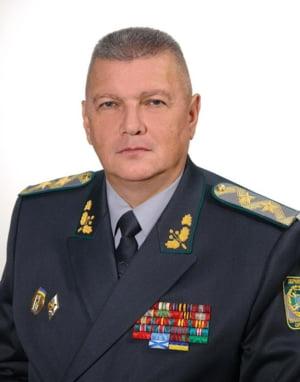 Ucraina, din nou o tinta? Amenintari militare dinspre Transnistria