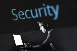 Ucraina a prevenit un atac cibernetic ce viza un stat NATO