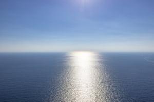 Ucraina a retinut un petrolier rusesc in Marea Neagra. Moscova ameninta cu represalii