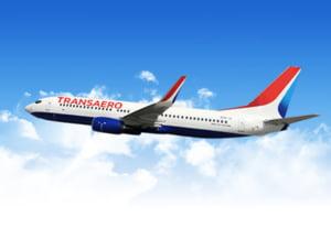 Ucraina impune sanctiuni Rusiei: Fara avioane si fara solutii antivirus