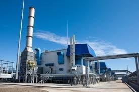 Ucraina renunta la gazele rusesti
