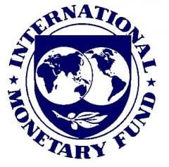 Ucraina si FMI, in discutii pentru un potential imprumut