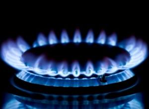 Ucraina si-a dublat importurile de gaze naturale din UE in 2014
