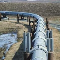 Ucraina vrea sa lichideze Naftogaz