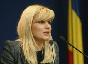 Udrea: Statiunile Baile Herculane, Borsec si Sulina vor fi reabilitate