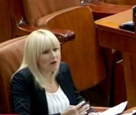 Udrea nu a impresionat deputatii cu povestile din arest: Aviz pozitiv pentru urmarirea penala LIVE