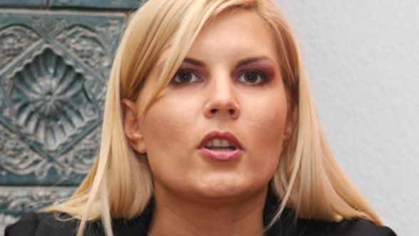 Udrea vrea sa nationalizeze hotelurile din statiunea Vidra