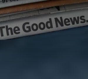 """Uita de POLITICA si CRIZA! Iata vestile bune, dintr-o lume """"nebuna"""""""