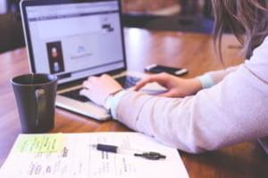 Ultima moda de pe piata muncii: zile de concediu spontane. Cum pot fi obtinute