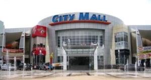 Ultima strigare pentru City Mall: 22 milioane de euro