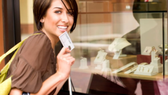 Ultima zi in care tinerii mai pot aplica pentru creditele nerambursabile