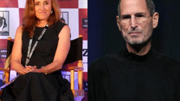 Ultimele cuvinte ale lui Steve Jobs