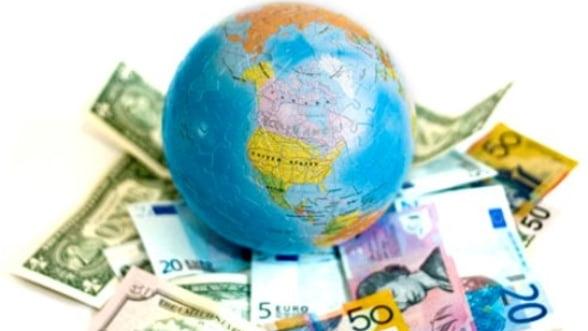 Ultimele decenii au venit cu schimbari importante in economie