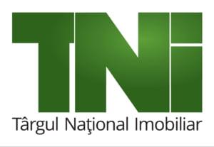 Ultimele spatii disponibile la Targul National Imobiliar TNI