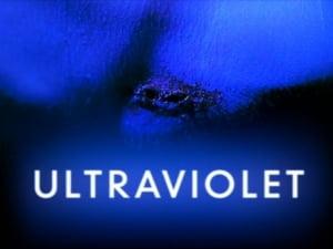 UltraViolet - o noua alianta media-tech ce permite vizionarea filmelor oriunde, oricand
