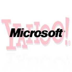 Un ac?ionar Yahoo a propus preluarea companiei de c?tre Microsoft pentru 10 mld. dolari