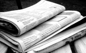 Un atac cibernetic urias a vizat mai multe ziare americane importante: Hackerii ar fi din afara SUA