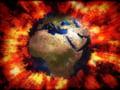 Un bancher trage alarma: Sunt 60% sanse sa avem o noua recesiune globala!