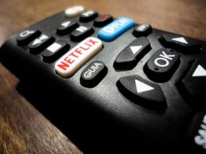 Un barbat s-a internat pentru dependenta de Netflix. Cate ore pe zi se uita la seriale pana cand a realizat ca are o problema