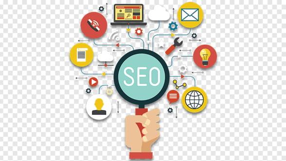 Un business prezent in mediul online are nevoie de consultanta