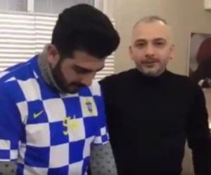 Un club din Turcia a intrat in istorie: Primul transfer din lume platit cu Bitcoin