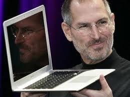 Un co-fondator al Microsoft a dat in judecata Apple, Google si Facebook