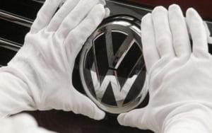 Un comisar acuza: Volkswagen a incalcat Protectia consumatorului in 20 de tari europene