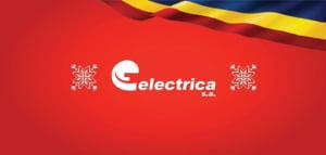 Un consilier al lui Dancila este noul presedinte al Consiliului de Administratie al Electrica