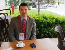 Un consilier al lui Iliescu este propus ministru al Culturii in Guvernul Grindeanu