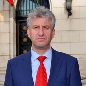 Un consilier al ministrului Carmen Dan e vizat in trei dosare penale, pentru inselaciune, ultraj si abuz in serviciu - surse judiciare