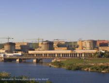 Un consilier al ministrului Videanu a fost numit in Consiliul de Administratie al Nuclearelectrica