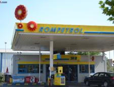 Un consilier din BNR, propus sa devina administrator la Rompetrol