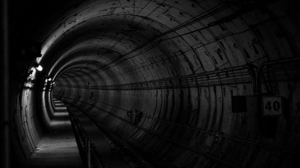 Un control amanuntit arata deficiente in implementarea proiectului Magistralei 5 de metrou: Costurile depasesc 188 de milioane de lei