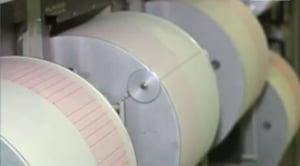 Un cutremur ca-n 1977 ar provoca pagube de 6 miliarde de euro - asiguratori