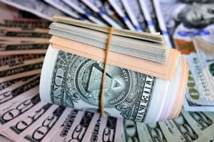 Un deceniu de la criza financiara - chiar am invatat ceva?