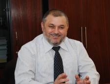 Un deputat PMP face o propunere halucinanta: Parlamentarii USR care dorm in Parlament in semn de protest sa nu mai ia indemnizatie de cazare