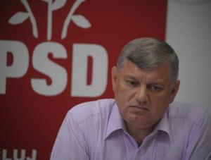 Un deputat PSD vrea si mai multe zile libere pentru bugetari