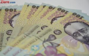 Un deputat USR a descoperit o eroare de 100 de milioane de lei in noul proiect de buget: Asa se intampla cand il faci pe genunchi