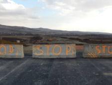 Un deputat USR dezvaluie ca Guvernul a renuntat la constructia autostrazii Comarnic - Brasov cu Banca Mondiala