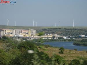 Un detaliu aparent minor impiedica energia eoliana sa se ieftineasca masiv intr-o tara europeana