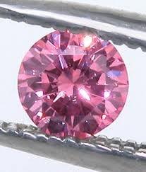 Un diamant roz a fost vandut cu suma record de peste 46 de milioane de dolari