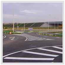 Un drum lin spre mare? Veste importanta despre taxa pentru trecerea podului Fetesti-Cernavoda