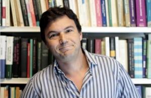 Un economist celebru refuza cea mai inalta distinctie: Nu e treaba Guvernului sa spuna cine sa fie onorat
