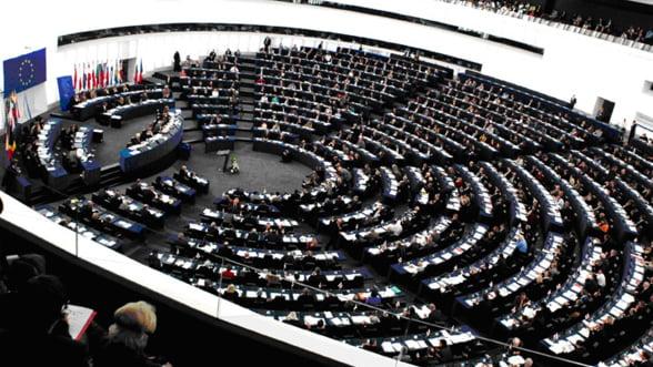 Un european in cautarea premiului Nobel - opinie Constantin Rudnitchi