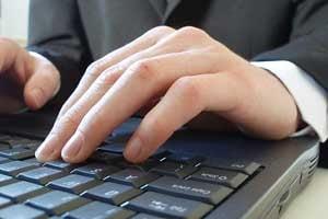 Un faliment la 10 magazine online din 2009
